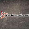 CariRumah.Net