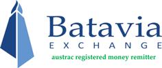 Batavia Exchange Pty Ltd