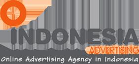Indonesia Advertising