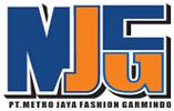 PT. Metro Jaya Fashion Garmindo