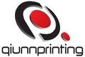 Qiunn Printing