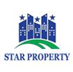Star Property