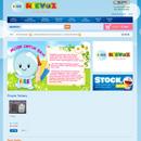 Rievaz Baby Shop